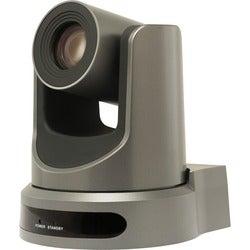 InFocus RealCam 2.1 Megapixel Network Camera - Color