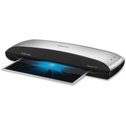 Fellowes Spectra 125 Laminator with Pouch Starter Kit