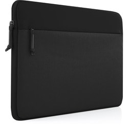 Incipio Truman Carrying Case (Sleeve) for Tablet - Black