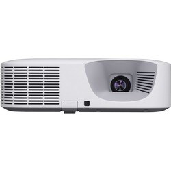 Casio Advanced XJ-F10X DLP Projector - HDTV - 4:3
