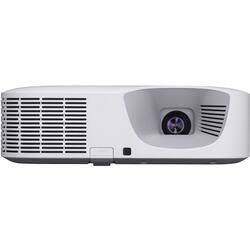 Casio Core XJ-V100W DLP Projector - 720p - HDTV - 16:10|https://ak1.ostkcdn.com/images/products/etilize/images/250/1033251182.jpg?impolicy=medium