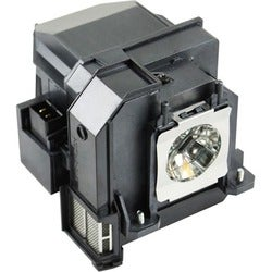 Arclyte Projector Lamp for Epson BrightLink 585Wi,Original Bulb with