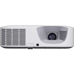 Casio Advanced XJ-F210WN DLP Projector - 720p - HDTV - 16:10