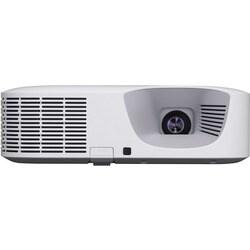 Casio Advanced XJ-F20XN 3D Ready DLP Projector - HDTV - 4:3