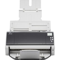 Fujitsu fi-7480 Sheetfed Scanner - 600 dpi Optical - Thumbnail 0