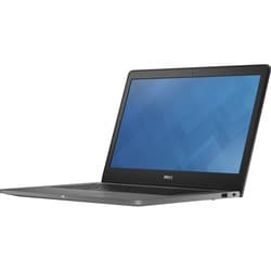"Dell Chromebook 13 7310 13.3"" 16:9 Chromebook - 1920 x 1080 Touchscre"
