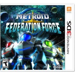 Nintendo Metroid Prime: Federation Force|https://ak1.ostkcdn.com/images/products/etilize/images/250/1033284545.jpg?impolicy=medium