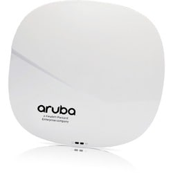 Aruba AP-335 IEEE 802.11ac 1.69 Gbit/s Wireless Access Point