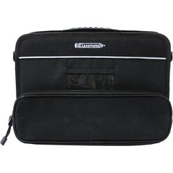 """InfoCase Classmate Always-On Carrying Case for 11.6"""" Chromebook, Note"""