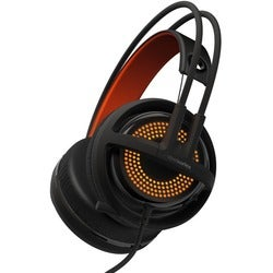 SteelSeries Siberia 350 Headset