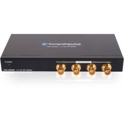 Comprehensive Pro AV/IT 3G-SDI 1 x 4 Splitter