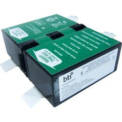 BTI UPS Battery Pack|https://ak1.ostkcdn.com/images/products/etilize/images/250/1033337878.jpg?impolicy=medium