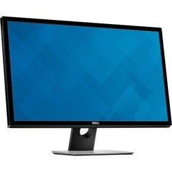 "Dell UltraSharp U2717D 27"" LED LCD Monitor - 16:9 - 6 ms"