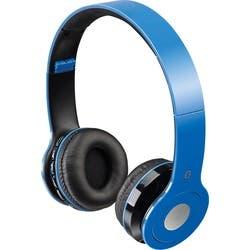 iLive Wireless Bluetooth Headphones IAHB16BU|https://ak1.ostkcdn.com/images/products/etilize/images/250/1033347962.jpg?impolicy=medium