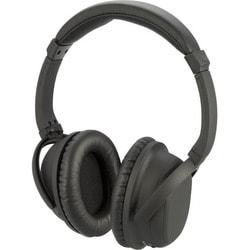 iLive Noise Canceling Wireless Headphones