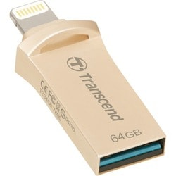 Transcend Mobile Storage for iOS Devices