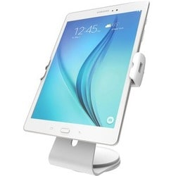 Compulocks Cling 2.0 Universal iPad Security Stand - Universal Tablet