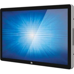 Elo 3202L 32-inch Interactive Digital Signage Touchscreen (IDS)