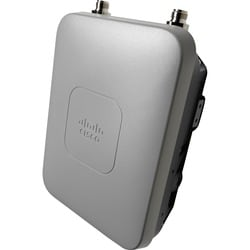 Cisco Aironet 1532E IEEE 802.11n 300 Mbit/s Wireless Access Point