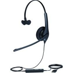 Jabra BIZ 1500 Headset