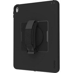 "Incipio Capture Carrying Case for 9.7"" iPad Pro - Black"