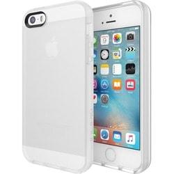 Incipio NGP Flexible Impact Resistant Case for iPhone SE