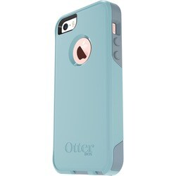 OtterBox iPhone 5/5S/SE Commuter Series Case