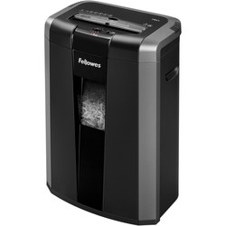 Fellowes Powershred® 76Ct Cross-Cut Shredder