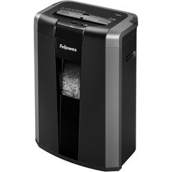 Fellowes Powershred 76Ct Cross-Cut Shredder
