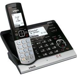 VTech VC7151 DECT 6.0 Cordless Phone