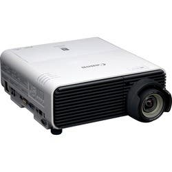 Canon REALiS WUX450ST Pro AV LCOS Projector - 1080p - HDTV - 16:10|https://ak1.ostkcdn.com/images/products/etilize/images/250/1033457400.jpg?impolicy=medium