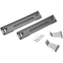 Samsung SKK-7A - Stacking Kit for Samsung 27 in. wide Front Load Laun