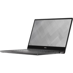 "Dell Latitude 13 7000 7370 13.3"" 16:9 Notebook - 3200 x 1800 Touchscr"