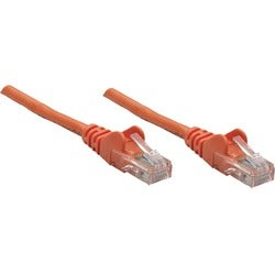 Intellinet Network Cable, Cat5e, UTP