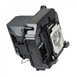 Arclyte Projector Lamp