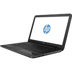 "HP 255 G5 15.6"" Notebook - AMD E-Series E2-7110 Quad-core (4 Core) 1."