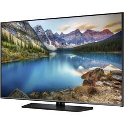 """Samsung 694 HG50ND694MF 50"""" 1080p LED-LCD TV - 16:9 - HDTV 1080p - Bl"""