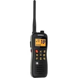 Uniden MHS235 Submersible Handheld DSC Marine Radio