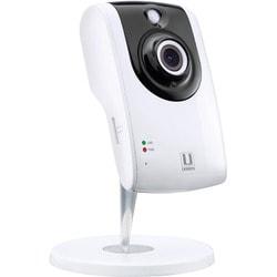 Uniden Network Camera - 2 Pack - Color