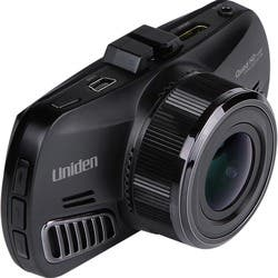 Uniden DC10QG Digital Camcorder - Full HD|https://ak1.ostkcdn.com/images/products/etilize/images/250/1033722532.jpg?impolicy=medium