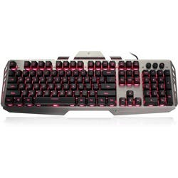 IOGEAR Kaliber Gaming HVER Aluminum Gaming Keyboard - Black/Gray|https://ak1.ostkcdn.com/images/products/etilize/images/250/1033727785.jpg?impolicy=medium