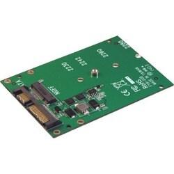 Addonics SATA - M2 SSD Adapter