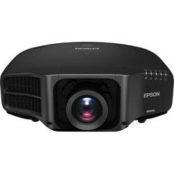 Epson Pro G7905U LCD Projector - 1080p - HDTV