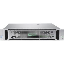 HP ProLiant DL380 G9 2U Rack Server - 2 x Intel Xeon E5-2690 v4 Tetra
