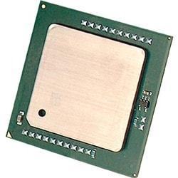 HP Intel Xeon E5-2609 v4 Octa-core (8 Core) 1.70 GHz Processor Upgrad