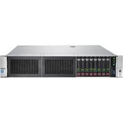 HP ProLiant DL380 G9 2U Rack Server - 2 x Intel Xeon E5-2650 v4 Dodec