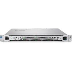 HP ProLiant DL360 G9 1U Rack Server - 2 x Intel Xeon E5-2650 v4 Dodec