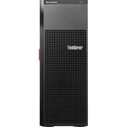 Lenovo ThinkServer TD350 70DG006QUX Tower Server - 1 x Intel Xeon E5-