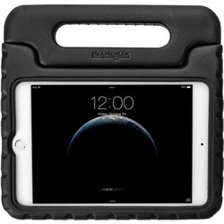 Kensington SafeGrip Carrying Case for iPad mini 4 - Black