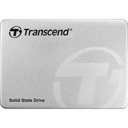 "Transcend 240 GB 2.5"" Internal Solid State Drive"